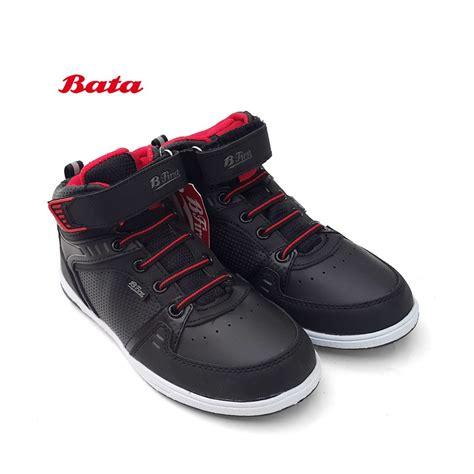 Sepatu Bata B Sepatu Sekolah sepatu sekolah hitam polos keren baadd org baadd org