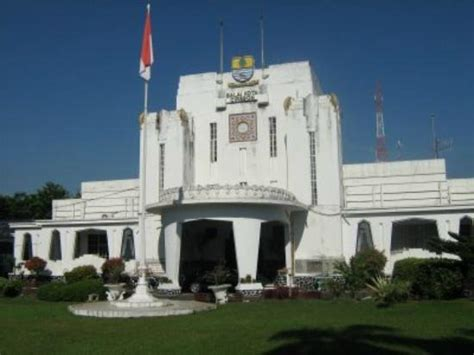 cirebon visit indonesia   beautiful