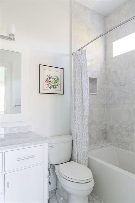 hgtv bathroom designs small bathrooms small bathroom walk in shower ideas studio design