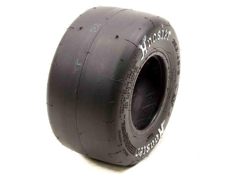 white letter tire 31 10 hoosier 15031a35 tire asphalt quarter 31 0 x 4 5 5 bias ply a35 compound white
