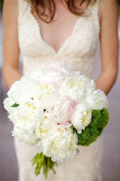 a bouquet of brides collection for seven bachelors this bouquet of brides means a happily after books flower power peonies bridal bouquets the fashionbrides