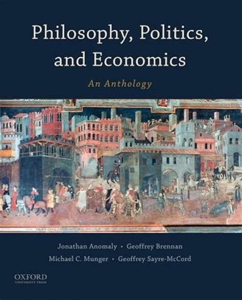western philosophy an anthology philosophy an anthology gamesai
