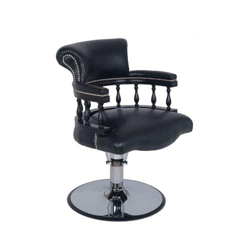 Hydraulic Chair wbx hydraulic styling chair salon supplies