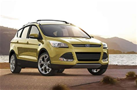 Gwinnett Place Ford by Gwinnett Place Ford Reviews
