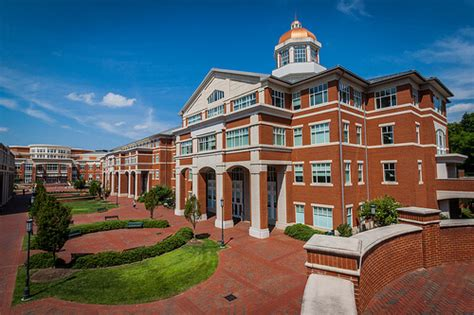 Cheapest Mba In Carolina by 30 Most Affordable Top Master S In Engineering