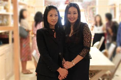 Owner Weddingku the opening pompon preserved flower creative house