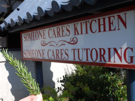 Someone Cares Soup Kitchen by Nibbles Of Tidbits A Food Blogsomeone Cares Soup Kitchen