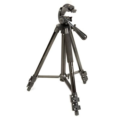 Tripod S tripods mounts types and uses imc photo