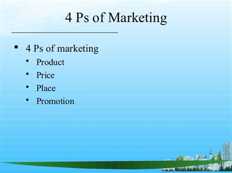 Marketing For Mba Students Ppt by Marketing Management Mba Ppt