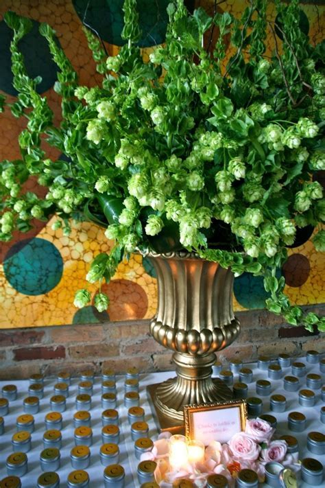 Best 25  Hops wedding ideas on Pinterest   Rustic bouquet