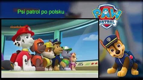 enigma film po polsku psi patrol bajka po polsku cały film po polsku nowe
