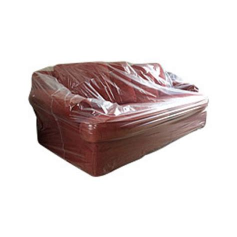 sofa plastic cover t mask