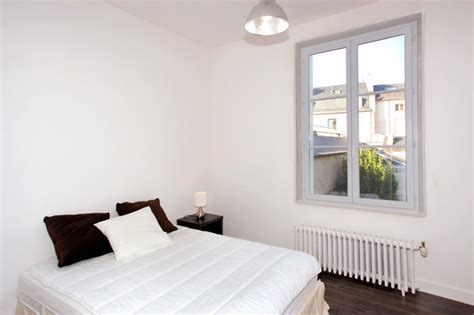 Location Meuble Poitiers by Location Appartement Meuble Poitiers