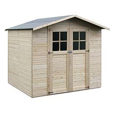 casetas de madera perfectas para el almacenaje de casetas de madera perfectas para el almacenaje de
