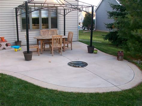 cedar creek landscaping features st paul landscaping contractor mn