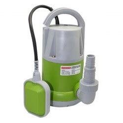 Pompa Celup Kyodo Dfs 750 harga jual karcher sdp 5000 drainage pompa celup air