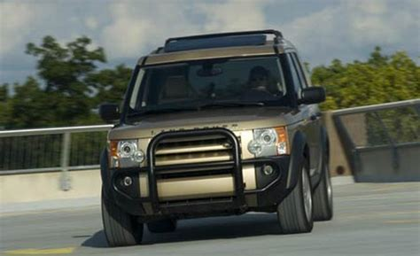 land rover lr3 land rover lr3 related images start 0 weili automotive