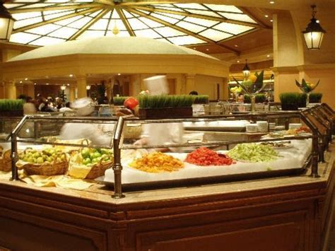 bellagio las vegas blogspot com bellagio buffet in las