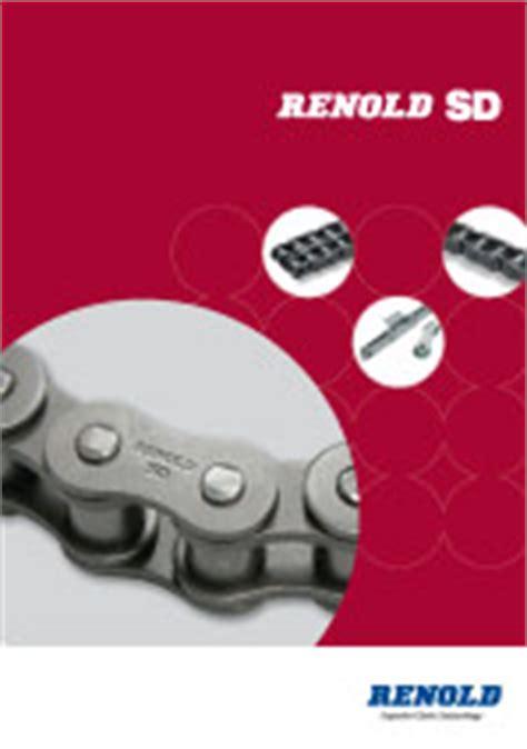 catalogo cadenas industriales pdf cat 225 logos en pdf para descargar gratis o ver online