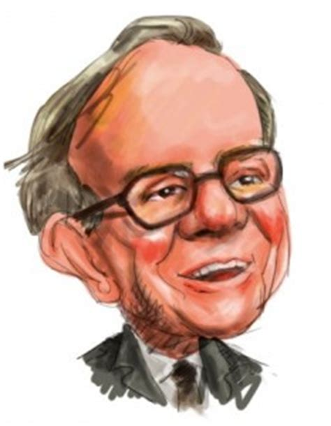 warren buffett tracker – the j.m. smucker company (sjm