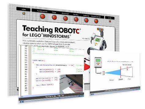 lego robotc tutorial robotc net robotc curriculum for the nxt and tetrix