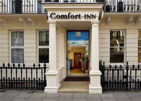 Comfort Inn Hyde Park 2017 Room Prices Deals Reviews