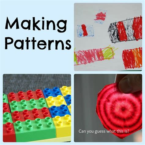 pattern maker skills 49 best maths in nature images on pinterest sacred