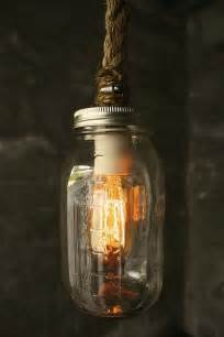 beautiful ideas on how to decorate with repurposed light bulbs