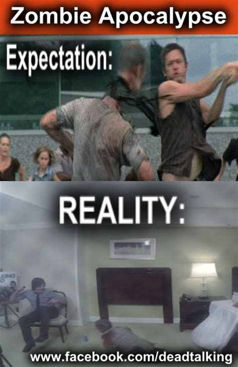 Expectation Vs Reality Meme - 17 best images about expectation vs realty on pinterest