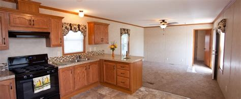 mobile home kitchen cabinets for sale images rent a two bedroom mobile home chief mobile home park