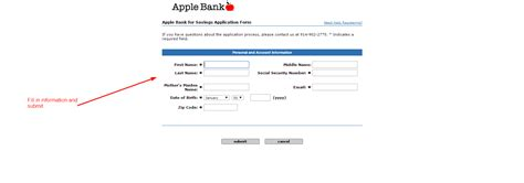 apple bank login apple bank banking login cc bank