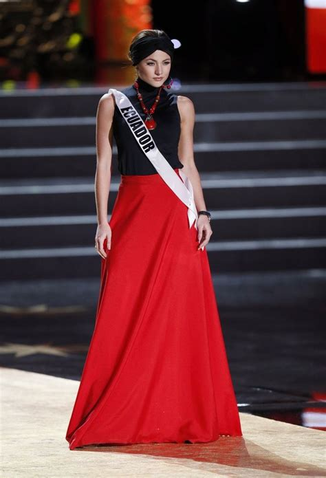 Renia Top 90 best renia s clothes desgin s cultures images