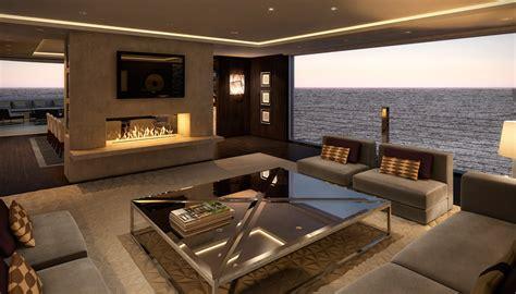 home yacht interiors design yacht interior designers lawson robb