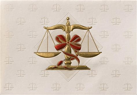 pakistani law forum law legal greeting ecard templates courts firms advocates lawyers