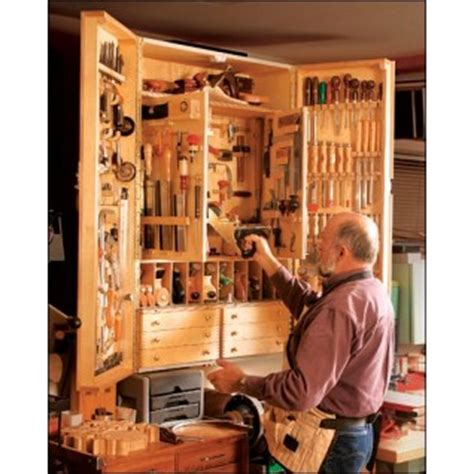 shop work joinery cabinet carpentry classic reprint books tool cabinet plan woodworking plans