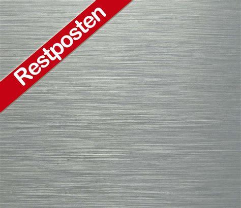 Pvc Bodenbelag Restposten Poco by Pvc Restposten Hause Deko Ideen