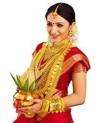 gold necklace & gold bangle retailer from tiruvalla