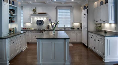 space kitchens and bathrooms living spaces unlimited home page