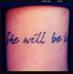 tattoo lyrics maroon 5 my new tattoo maroon 5 song lyrics let me entertain