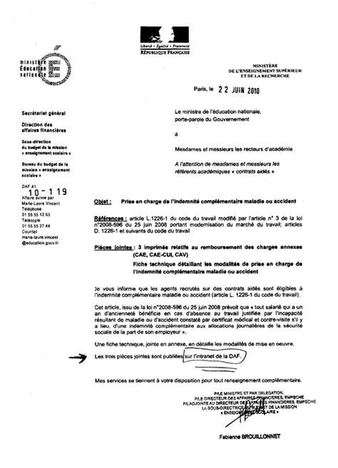 Lettre De Motivation Visa Etudiant Exemple modele de lettre de prise en charge pour visa etudiant