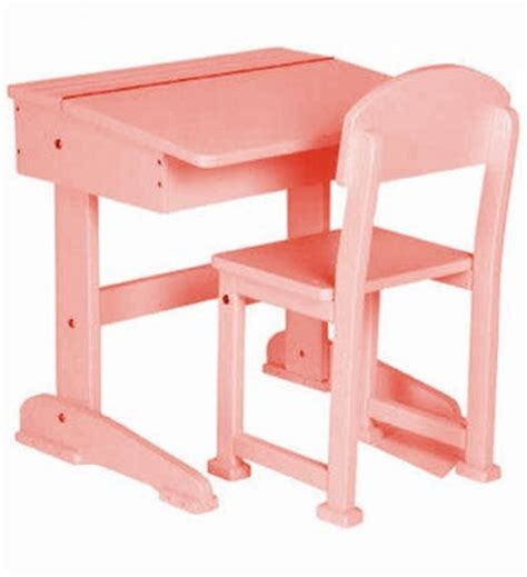 childrens desk and chair set saplings pink desk and chair review compare