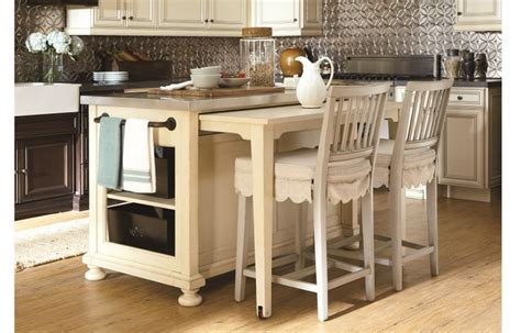 paula deen river house stainless metal top kitchen island 128 best paula deen s river house collection images on