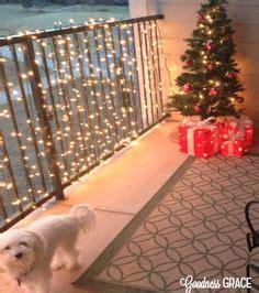 1000 ideas about apartment christmas on pinterest apartment christmas decorations unique