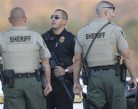Washoe County Sheriff Warrant Search Washoe County Sheriff Search Results Global News Ini Berita