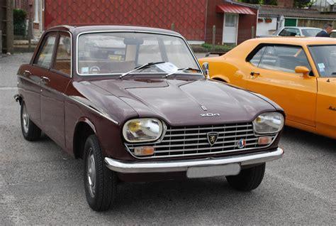 voiture francaise voiture francaise 1967 blog sur les voitures