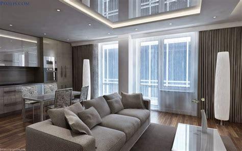 Best Ceiling Design Living Room Home Design The Best Design Living Room Best Ceiling Design Living Room Best Design Living Room