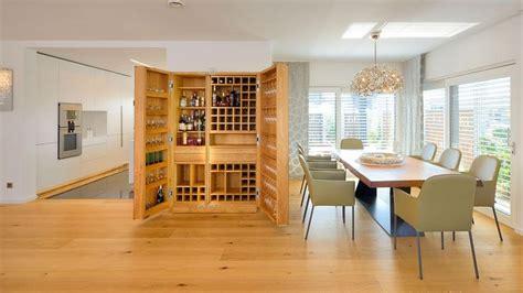küche mit speisekammer grundriss 30 besten doppelh 228 user zweifamilienh 228 user bilder auf