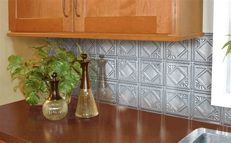 metallaire vine backsplash metallaire walls 5400210bna by wall solutions metallaire walls by armstrong