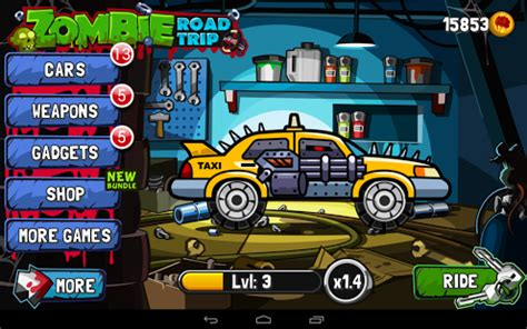 road trip 2 apk road trip apk mod hile v3 20 indir android program indir program
