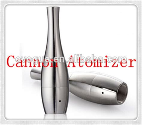 stainless steel wax stainless steel wax tank dry herb mod expromizer atomizer